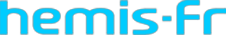 logo_hemis