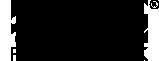 agelogo